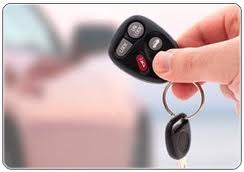 Automotive Locksmith Kitchener