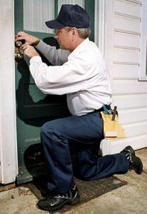 Lockout Service Kitchener