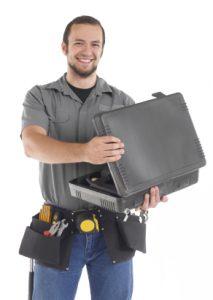Emergency Locksmith Kitchener